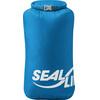 SealLine BlockerLite Dry Sack 2,5l Blue
